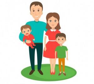 familia-amavel_23-2147511209-e1454593922414